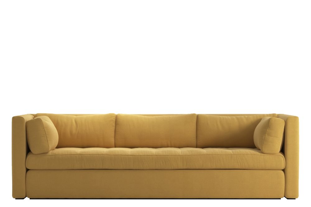https://res.cloudinary.com/clippings/image/upload/t_big/dpr_auto,f_auto,w_auto/v2/products/hackney-3-seater-sofa-fabric-group-2-hay-clippings-11239955.jpg