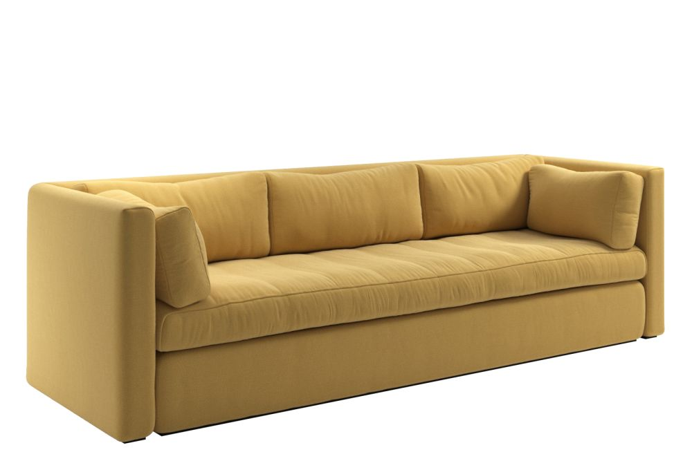 https://res.cloudinary.com/clippings/image/upload/t_big/dpr_auto,f_auto,w_auto/v2/products/hackney-3-seater-sofa-fabric-group-2-hay-clippings-11239957.jpg