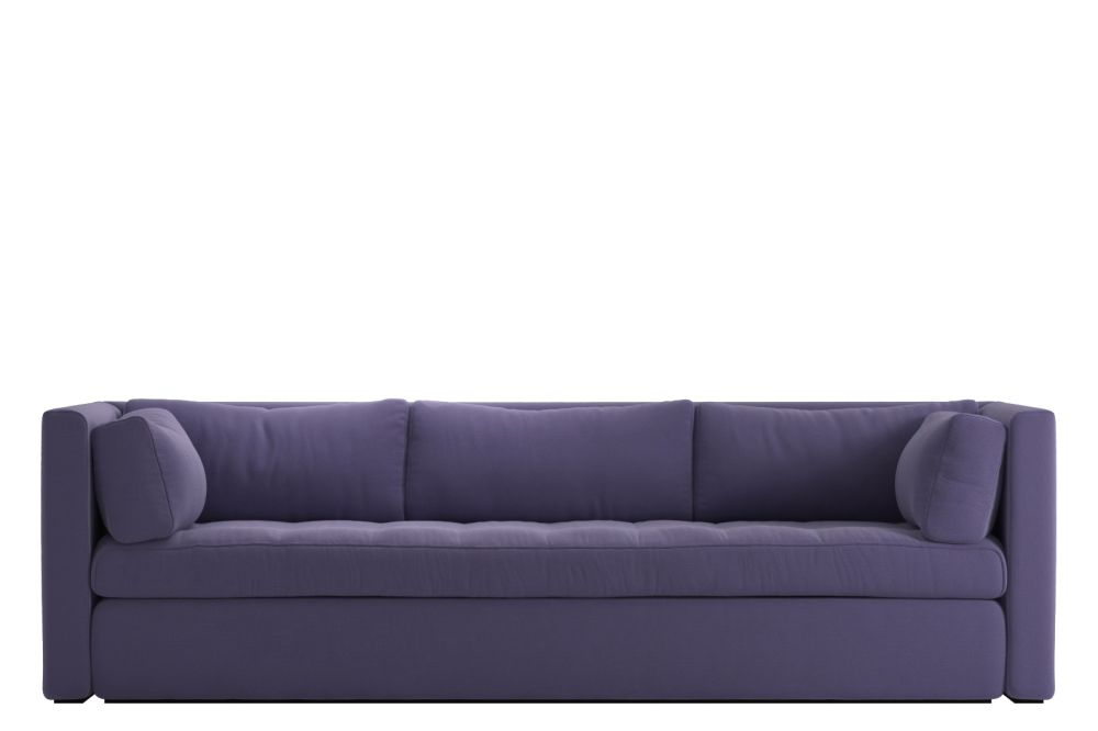 https://res.cloudinary.com/clippings/image/upload/t_big/dpr_auto,f_auto,w_auto/v2/products/hackney-3-seater-sofa-fabric-group-2-hay-clippings-11239958.jpg