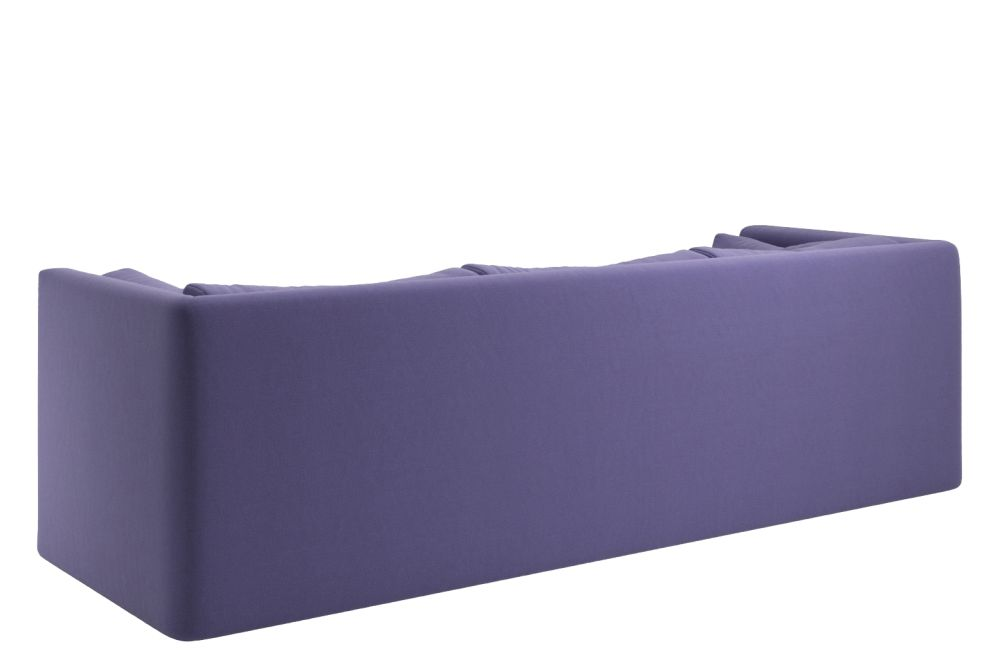 https://res.cloudinary.com/clippings/image/upload/t_big/dpr_auto,f_auto,w_auto/v2/products/hackney-3-seater-sofa-fabric-group-2-hay-clippings-11239959.jpg