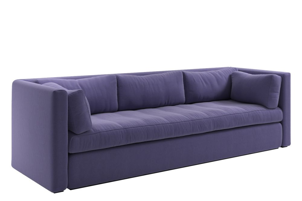 https://res.cloudinary.com/clippings/image/upload/t_big/dpr_auto,f_auto,w_auto/v2/products/hackney-3-seater-sofa-fabric-group-2-hay-clippings-11239960.jpg
