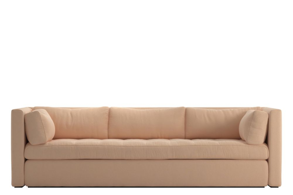 https://res.cloudinary.com/clippings/image/upload/t_big/dpr_auto,f_auto,w_auto/v2/products/hackney-3-seater-sofa-fabric-group-2-hay-clippings-11239961.jpg