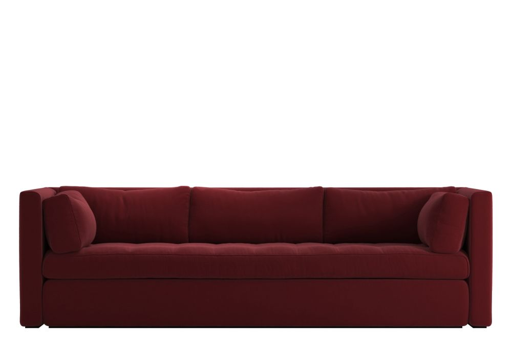 https://res.cloudinary.com/clippings/image/upload/t_big/dpr_auto,f_auto,w_auto/v2/products/hackney-3-seater-sofa-fabric-group-2-hay-clippings-11239964.jpg