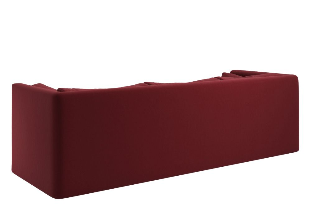 https://res.cloudinary.com/clippings/image/upload/t_big/dpr_auto,f_auto,w_auto/v2/products/hackney-3-seater-sofa-fabric-group-2-hay-clippings-11239965.jpg