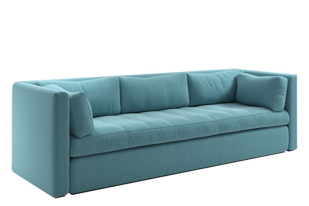 https://res.cloudinary.com/clippings/image/upload/t_big/dpr_auto,f_auto,w_auto/v2/products/hackney-3-seater-sofa-fabric-group-2-hay-clippings-11239968.jpg