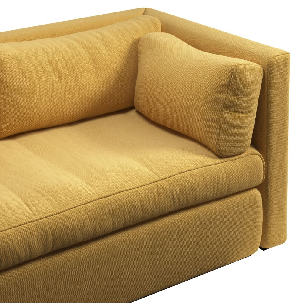https://res.cloudinary.com/clippings/image/upload/t_big/dpr_auto,f_auto,w_auto/v2/products/hackney-3-seater-sofa-fabric-group-2-hay-clippings-11239970.jpg
