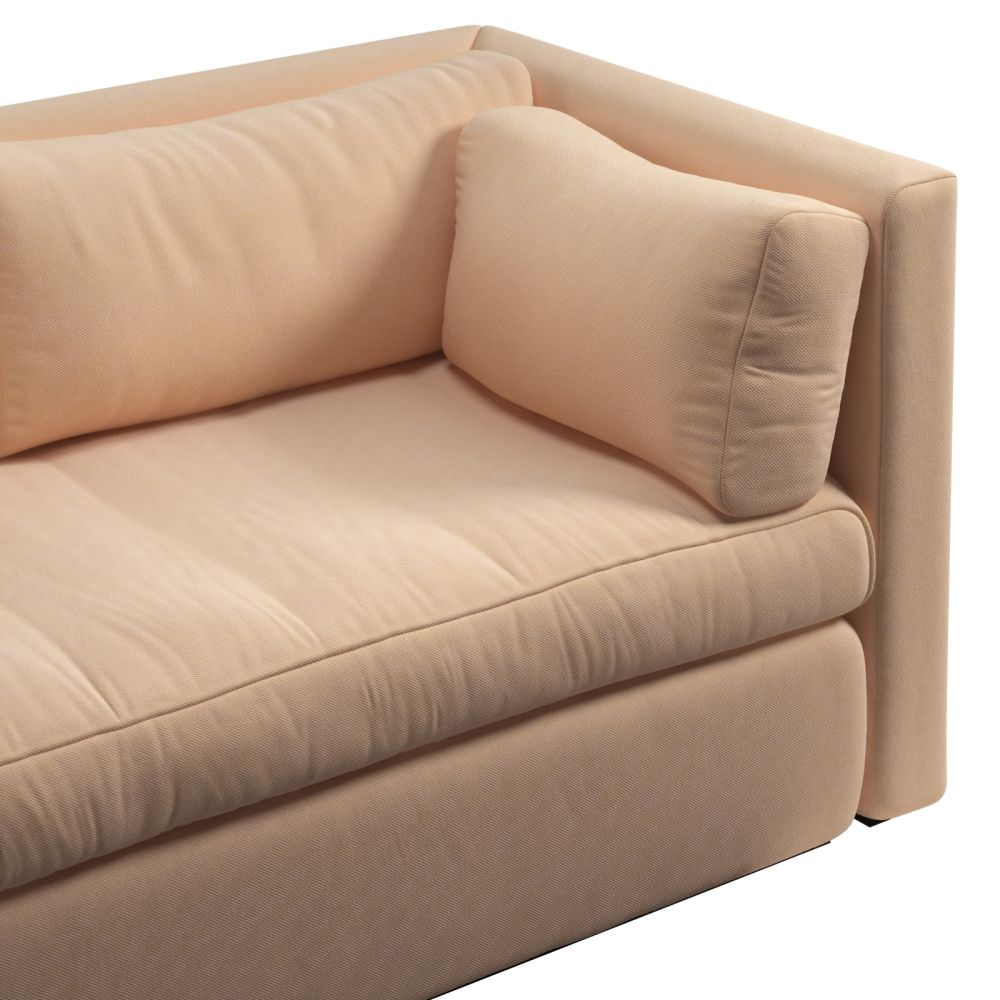 https://res.cloudinary.com/clippings/image/upload/t_big/dpr_auto,f_auto,w_auto/v2/products/hackney-3-seater-sofa-fabric-group-2-hay-clippings-11239971.jpg