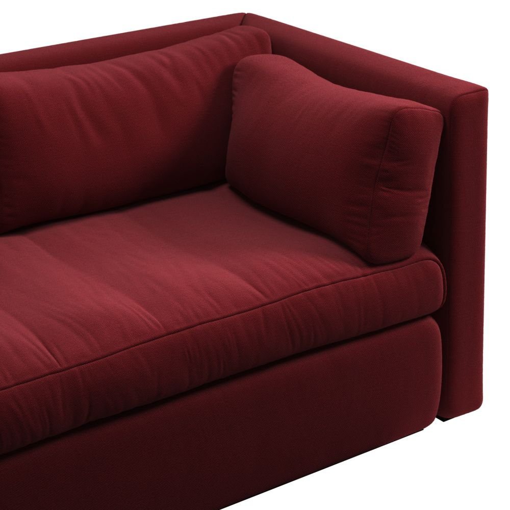 https://res.cloudinary.com/clippings/image/upload/t_big/dpr_auto,f_auto,w_auto/v2/products/hackney-3-seater-sofa-fabric-group-2-hay-clippings-11239972.jpg