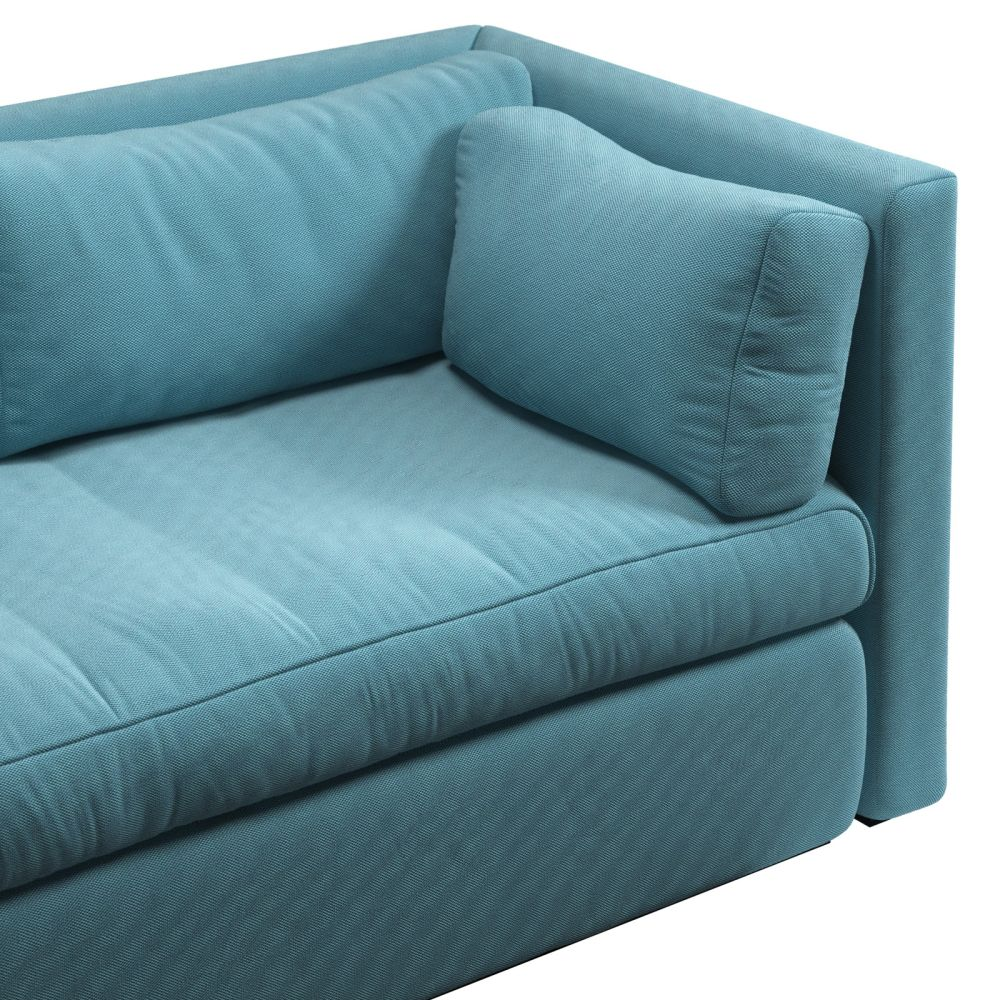 https://res.cloudinary.com/clippings/image/upload/t_big/dpr_auto,f_auto,w_auto/v2/products/hackney-3-seater-sofa-fabric-group-2-hay-clippings-11239973.jpg