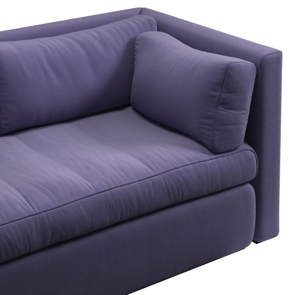 https://res.cloudinary.com/clippings/image/upload/t_big/dpr_auto,f_auto,w_auto/v2/products/hackney-3-seater-sofa-fabric-group-2-hay-clippings-11239974.jpg