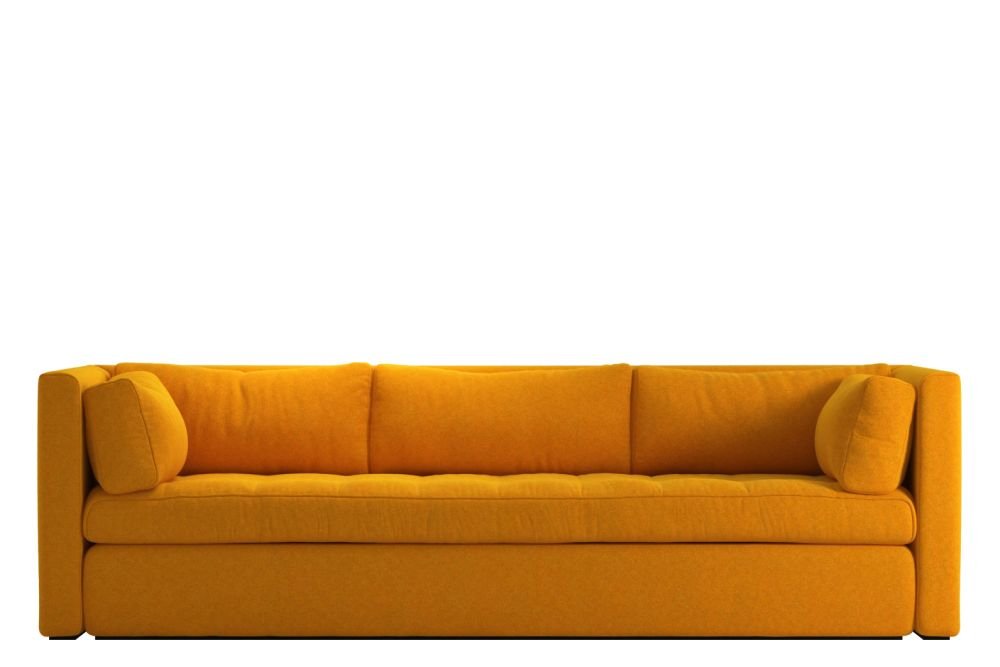 https://res.cloudinary.com/clippings/image/upload/t_big/dpr_auto,f_auto,w_auto/v2/products/hackney-3-seater-sofa-fabric-group-3-hay-clippings-11239976.jpg