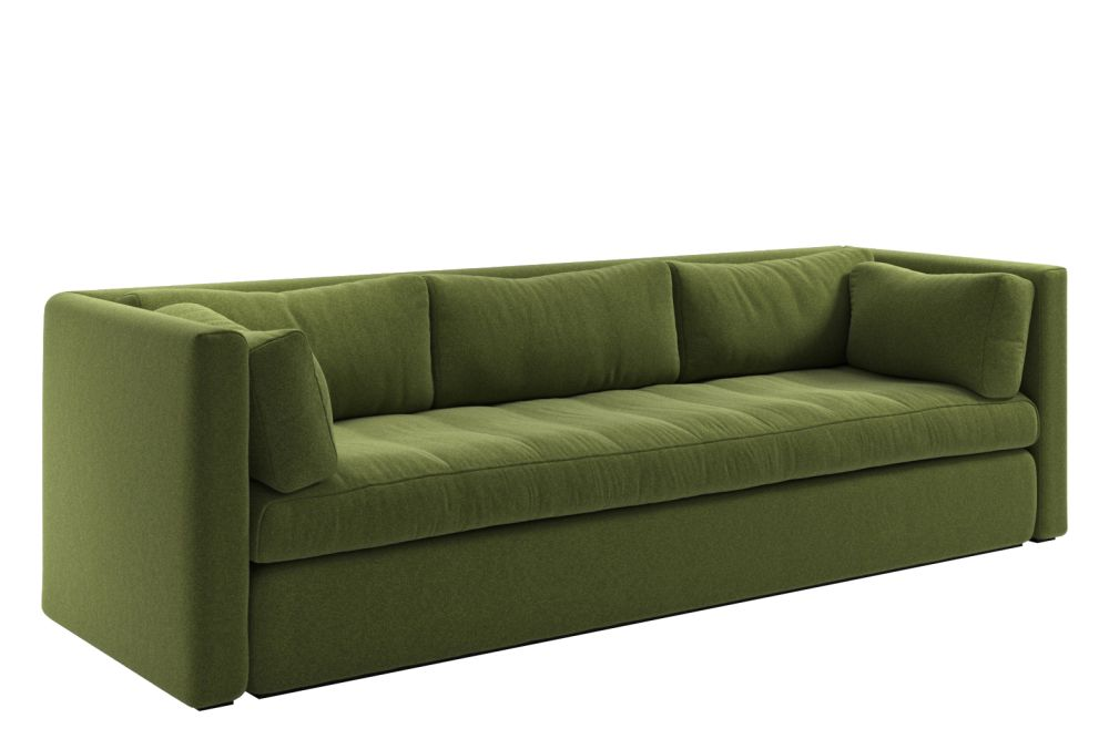 https://res.cloudinary.com/clippings/image/upload/t_big/dpr_auto,f_auto,w_auto/v2/products/hackney-3-seater-sofa-fabric-group-3-hay-clippings-11239977.jpg