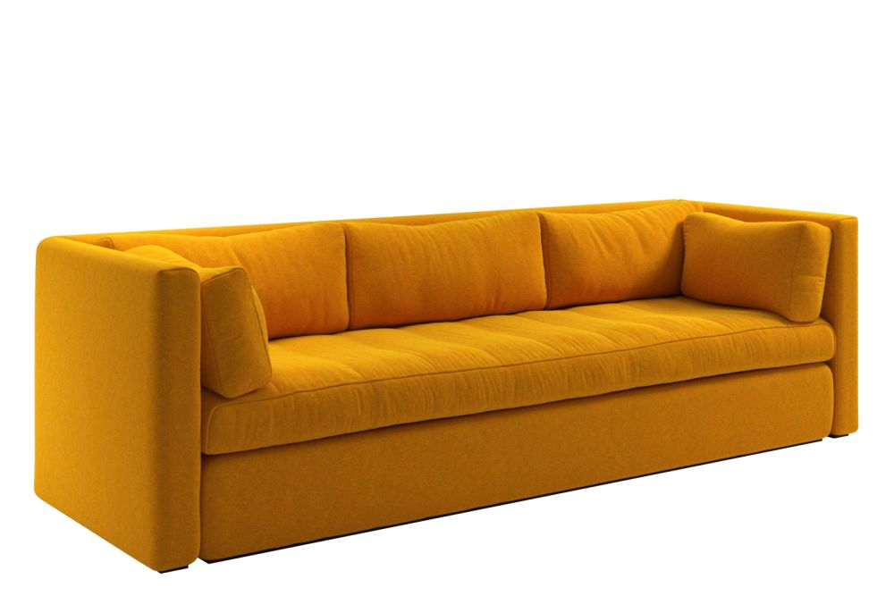 https://res.cloudinary.com/clippings/image/upload/t_big/dpr_auto,f_auto,w_auto/v2/products/hackney-3-seater-sofa-fabric-group-3-hay-clippings-11239978.jpg