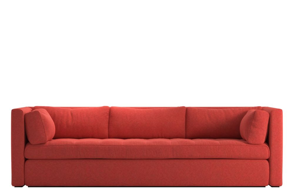 https://res.cloudinary.com/clippings/image/upload/t_big/dpr_auto,f_auto,w_auto/v2/products/hackney-3-seater-sofa-fabric-group-3-hay-clippings-11239980.jpg