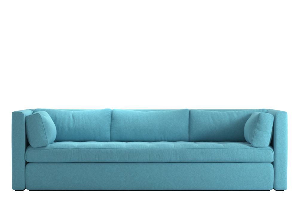 https://res.cloudinary.com/clippings/image/upload/t_big/dpr_auto,f_auto,w_auto/v2/products/hackney-3-seater-sofa-fabric-group-3-hay-clippings-11239982.jpg