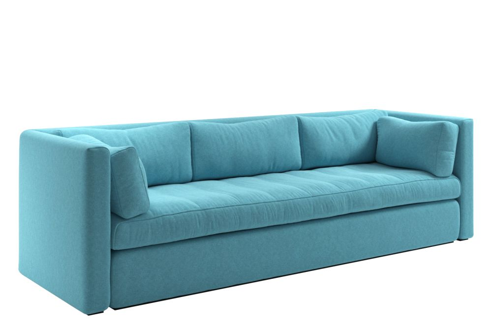 https://res.cloudinary.com/clippings/image/upload/t_big/dpr_auto,f_auto,w_auto/v2/products/hackney-3-seater-sofa-fabric-group-3-hay-clippings-11239984.jpg