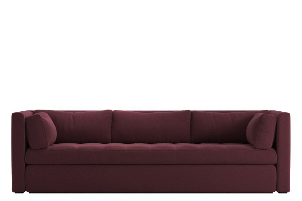 https://res.cloudinary.com/clippings/image/upload/t_big/dpr_auto,f_auto,w_auto/v2/products/hackney-3-seater-sofa-fabric-group-3-hay-clippings-11239985.jpg