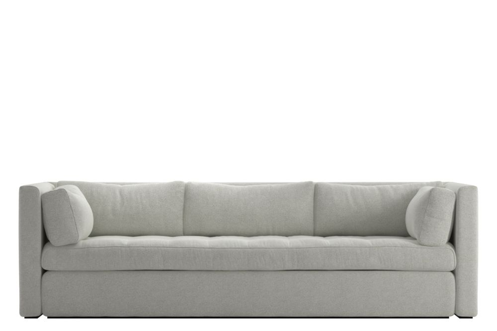 https://res.cloudinary.com/clippings/image/upload/t_big/dpr_auto,f_auto,w_auto/v2/products/hackney-3-seater-sofa-fabric-group-3-hay-clippings-11239987.jpg