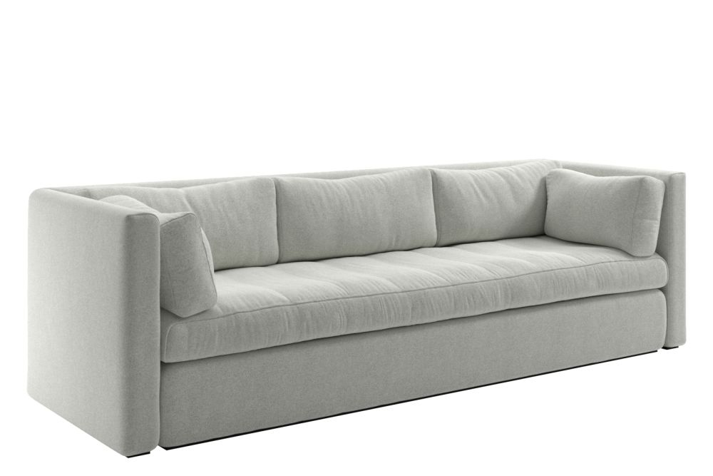 https://res.cloudinary.com/clippings/image/upload/t_big/dpr_auto,f_auto,w_auto/v2/products/hackney-3-seater-sofa-fabric-group-3-hay-clippings-11239988.jpg