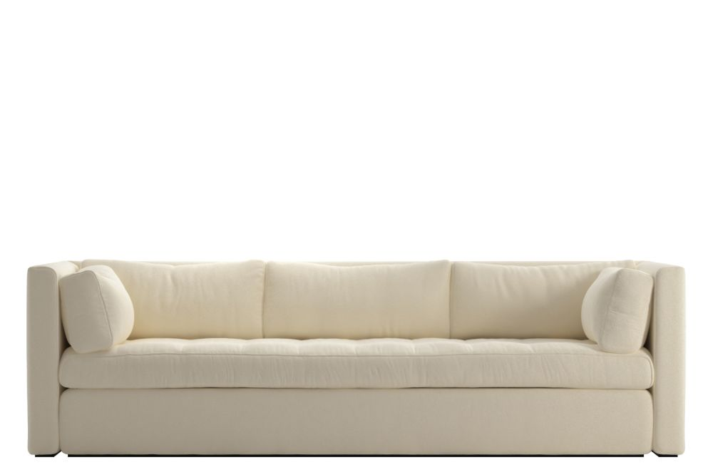 https://res.cloudinary.com/clippings/image/upload/t_big/dpr_auto,f_auto,w_auto/v2/products/hackney-3-seater-sofa-fabric-group-3-hay-clippings-11239990.jpg