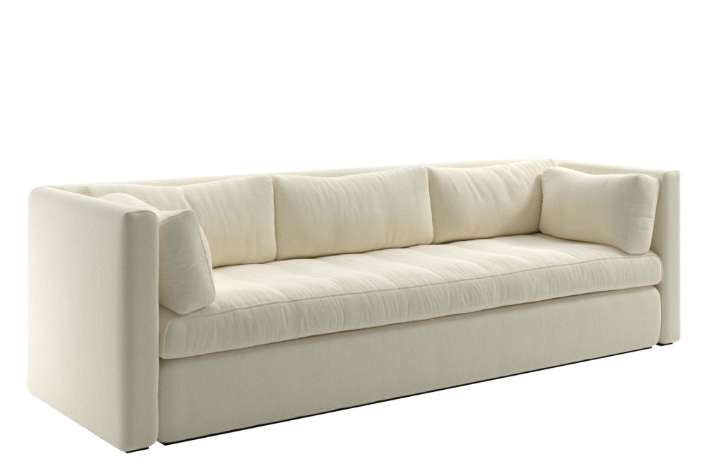 https://res.cloudinary.com/clippings/image/upload/t_big/dpr_auto,f_auto,w_auto/v2/products/hackney-3-seater-sofa-fabric-group-3-hay-clippings-11239991.jpg