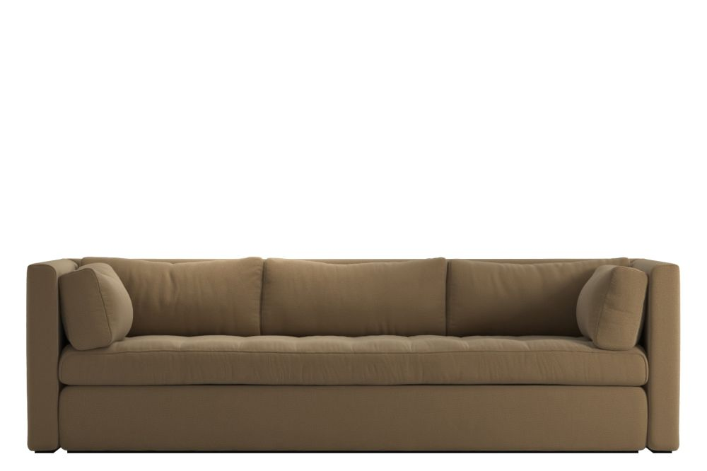 https://res.cloudinary.com/clippings/image/upload/t_big/dpr_auto,f_auto,w_auto/v2/products/hackney-3-seater-sofa-fabric-group-3-hay-clippings-11239993.jpg