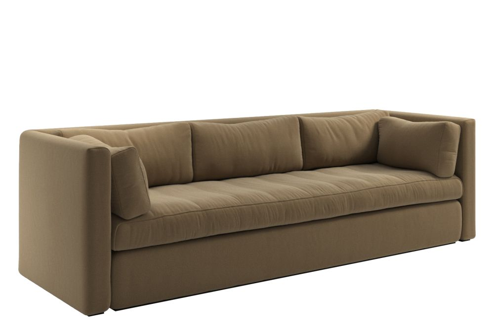 https://res.cloudinary.com/clippings/image/upload/t_big/dpr_auto,f_auto,w_auto/v2/products/hackney-3-seater-sofa-fabric-group-3-hay-clippings-11239994.jpg