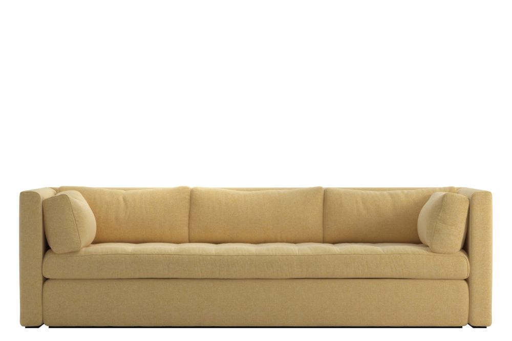 https://res.cloudinary.com/clippings/image/upload/t_big/dpr_auto,f_auto,w_auto/v2/products/hackney-3-seater-sofa-fabric-group-3-hay-clippings-11239996.jpg