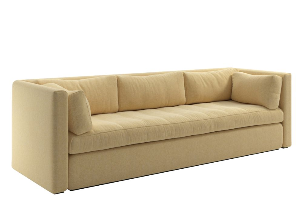 https://res.cloudinary.com/clippings/image/upload/t_big/dpr_auto,f_auto,w_auto/v2/products/hackney-3-seater-sofa-fabric-group-3-hay-clippings-11239998.jpg