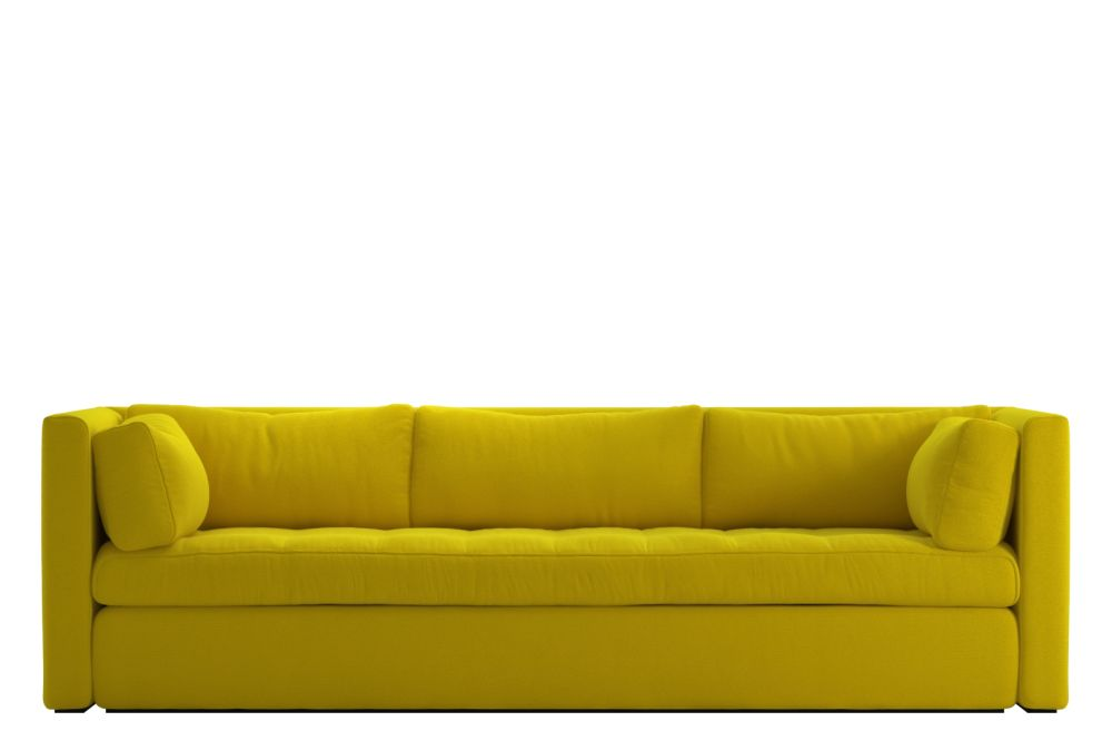 https://res.cloudinary.com/clippings/image/upload/t_big/dpr_auto,f_auto,w_auto/v2/products/hackney-3-seater-sofa-fabric-group-3-hay-clippings-11239999.jpg