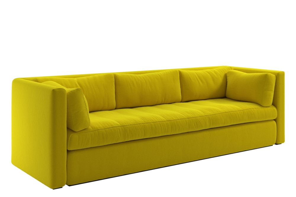 https://res.cloudinary.com/clippings/image/upload/t_big/dpr_auto,f_auto,w_auto/v2/products/hackney-3-seater-sofa-fabric-group-3-hay-clippings-11240002.jpg