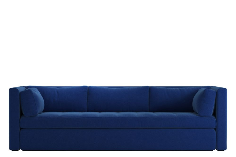 https://res.cloudinary.com/clippings/image/upload/t_big/dpr_auto,f_auto,w_auto/v2/products/hackney-3-seater-sofa-fabric-group-3-hay-clippings-11240004.jpg
