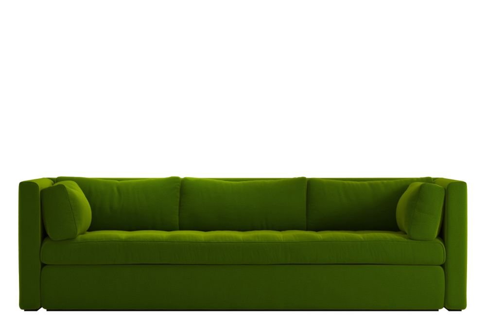 https://res.cloudinary.com/clippings/image/upload/t_big/dpr_auto,f_auto,w_auto/v2/products/hackney-3-seater-sofa-fabric-group-3-hay-clippings-11240007.jpg