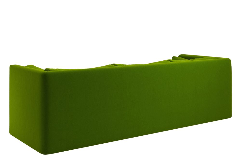 https://res.cloudinary.com/clippings/image/upload/t_big/dpr_auto,f_auto,w_auto/v2/products/hackney-3-seater-sofa-fabric-group-3-hay-clippings-11240008.jpg