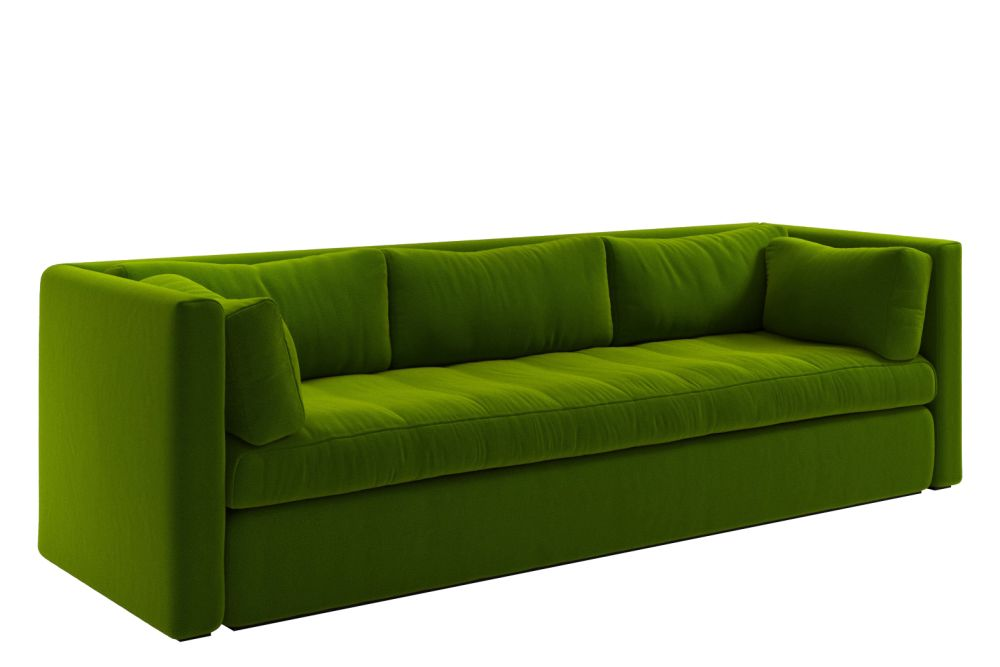https://res.cloudinary.com/clippings/image/upload/t_big/dpr_auto,f_auto,w_auto/v2/products/hackney-3-seater-sofa-fabric-group-3-hay-clippings-11240009.jpg
