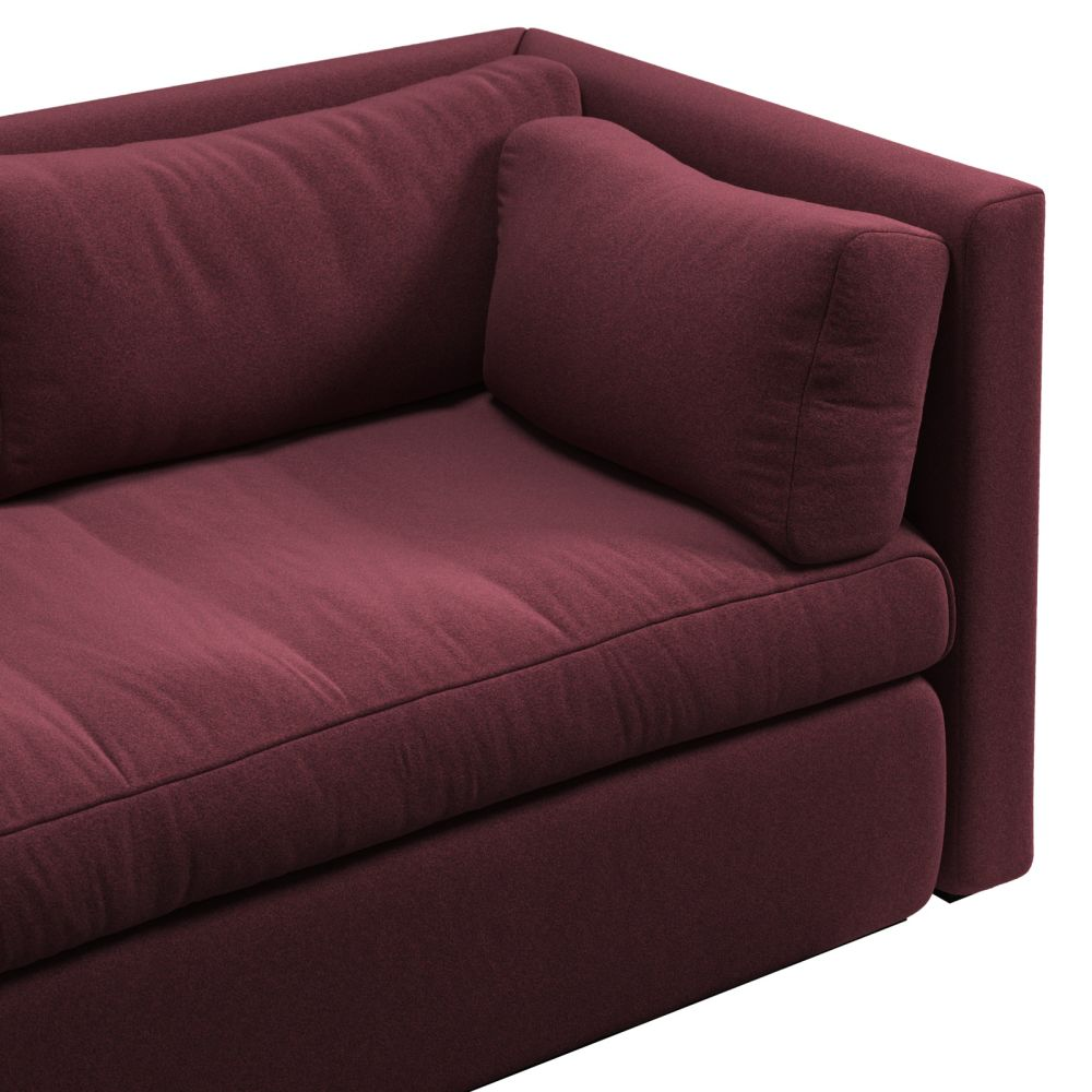 https://res.cloudinary.com/clippings/image/upload/t_big/dpr_auto,f_auto,w_auto/v2/products/hackney-3-seater-sofa-fabric-group-3-hay-clippings-11240010.jpg