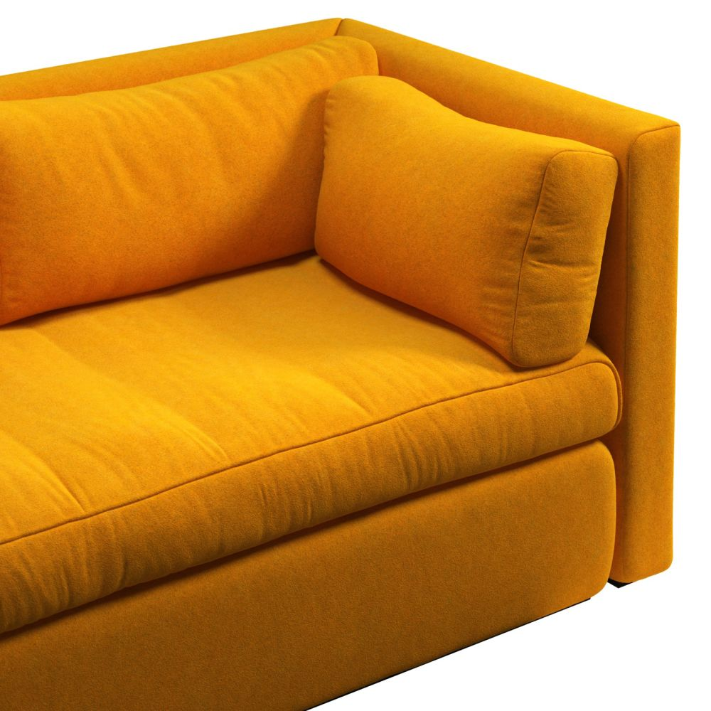 https://res.cloudinary.com/clippings/image/upload/t_big/dpr_auto,f_auto,w_auto/v2/products/hackney-3-seater-sofa-fabric-group-3-hay-clippings-11240011.jpg