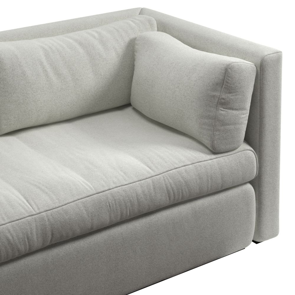 https://res.cloudinary.com/clippings/image/upload/t_big/dpr_auto,f_auto,w_auto/v2/products/hackney-3-seater-sofa-fabric-group-3-hay-clippings-11240012.jpg