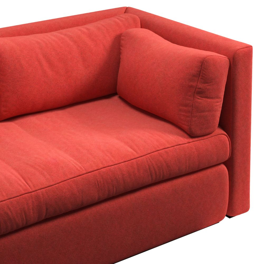 https://res.cloudinary.com/clippings/image/upload/t_big/dpr_auto,f_auto,w_auto/v2/products/hackney-3-seater-sofa-fabric-group-3-hay-clippings-11240013.jpg