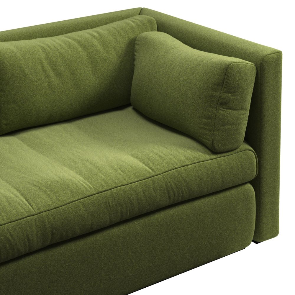 https://res.cloudinary.com/clippings/image/upload/t_big/dpr_auto,f_auto,w_auto/v2/products/hackney-3-seater-sofa-fabric-group-3-hay-clippings-11240014.jpg