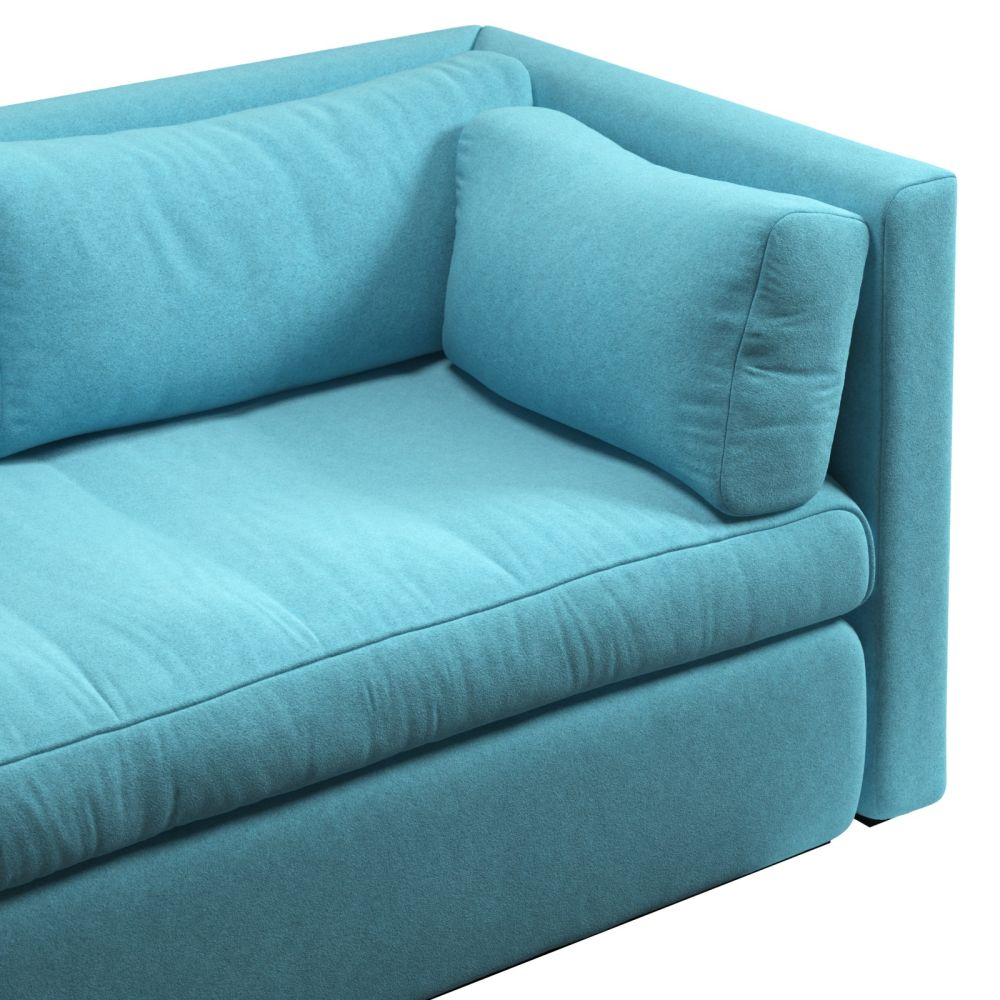 https://res.cloudinary.com/clippings/image/upload/t_big/dpr_auto,f_auto,w_auto/v2/products/hackney-3-seater-sofa-fabric-group-3-hay-clippings-11240015.jpg
