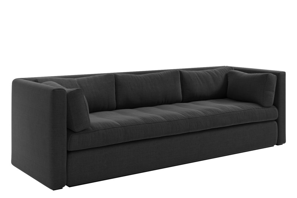 https://res.cloudinary.com/clippings/image/upload/t_big/dpr_auto,f_auto,w_auto/v2/products/hackney-3-seater-sofa-fabric-group-4-hay-clippings-11240018.jpg