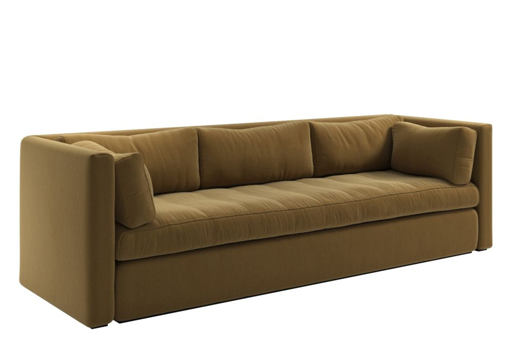 https://res.cloudinary.com/clippings/image/upload/t_big/dpr_auto,f_auto,w_auto/v2/products/hackney-3-seater-sofa-fabric-group-4-hay-clippings-11240021.jpg