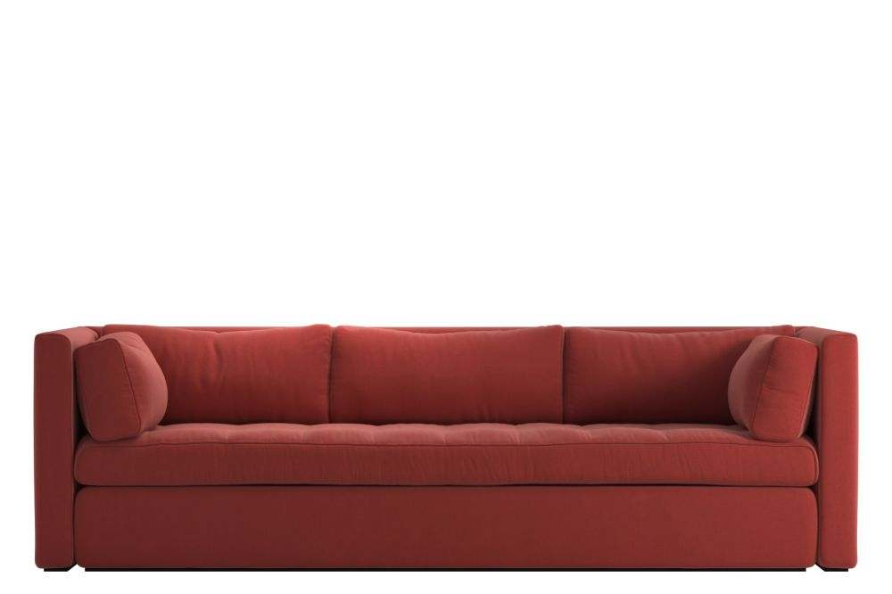 https://res.cloudinary.com/clippings/image/upload/t_big/dpr_auto,f_auto,w_auto/v2/products/hackney-3-seater-sofa-fabric-group-4-hay-clippings-11240022.jpg