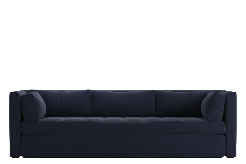 https://res.cloudinary.com/clippings/image/upload/t_big/dpr_auto,f_auto,w_auto/v2/products/hackney-3-seater-sofa-fabric-group-4-hay-clippings-11240024.jpg