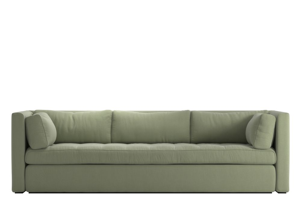 https://res.cloudinary.com/clippings/image/upload/t_big/dpr_auto,f_auto,w_auto/v2/products/hackney-3-seater-sofa-fabric-group-4-hay-clippings-11240027.jpg