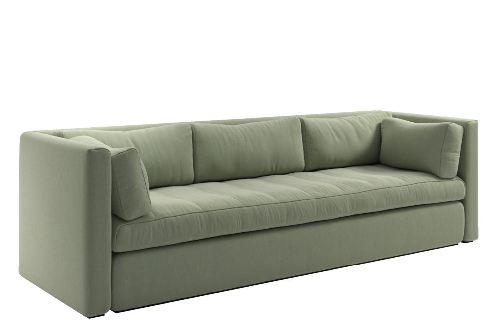 https://res.cloudinary.com/clippings/image/upload/t_big/dpr_auto,f_auto,w_auto/v2/products/hackney-3-seater-sofa-fabric-group-4-hay-clippings-11240028.jpg