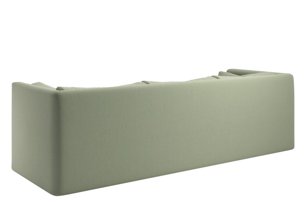 https://res.cloudinary.com/clippings/image/upload/t_big/dpr_auto,f_auto,w_auto/v2/products/hackney-3-seater-sofa-fabric-group-4-hay-clippings-11240029.jpg