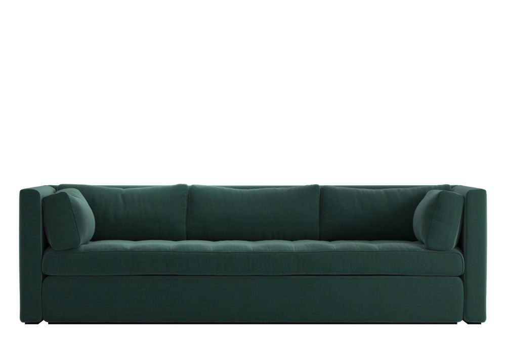 https://res.cloudinary.com/clippings/image/upload/t_big/dpr_auto,f_auto,w_auto/v2/products/hackney-3-seater-sofa-fabric-group-4-hay-clippings-11240030.jpg