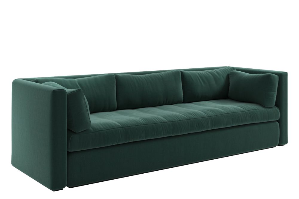 https://res.cloudinary.com/clippings/image/upload/t_big/dpr_auto,f_auto,w_auto/v2/products/hackney-3-seater-sofa-fabric-group-4-hay-clippings-11240032.jpg